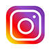 instagram link MTSU Career Center