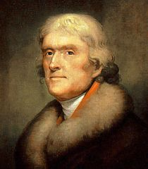 210px-Thomas_Jefferson_by_Rembrandt_Peale_1805_cropped.jpg