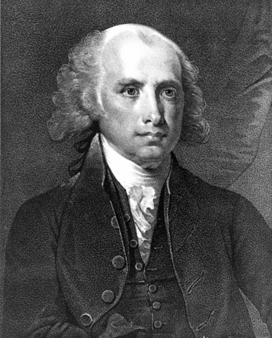 387px-James_Madison.png