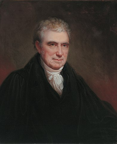391px-John_Marshall,_by_Rembrandt_Peale.jpg