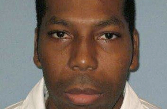 Hudson: Alabama was wrong to deny Muslim death row inmate an imam at execution
