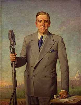 Painting_of_Governor_Floyd_B._Olson.jpg