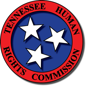 Tennnessee Human Rights Commission