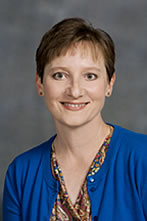 Dr. Laurie Witherow